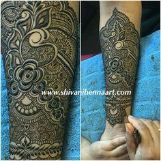 New Festival Body Art Artists 35 Ideas Dulhan Mehndi Designs, Wedding Mehndi Designs, Best Mehndi Designs, Mehndi Designs For Hands, Tattoo Designs, Mehendi, Henna Mehndi, Beautiful Henna Designs, Beautiful Mehndi