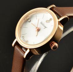 Elegant Analog Women's Watches //Price: $8.97 & FREE Shipping //     #womw #timepiece #mensfashion