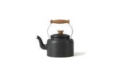 Another Country Traditional Tea Kettle