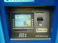 """People who insist on saying ATM Machine and refering to the 'code' that goes with them as PIN Numbers.  No one would say """"automatic teller machine machine"""" or """"personal identification number number"""" ,  ATM and PIN already include ALL the words you need... this is why it's called an abreviation.  It's ABREVIATED!"""