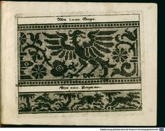 phoenix? Sibmacher 1597 pattern - image 00037
