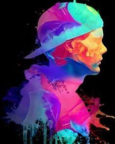 Tim Bergling, Carmen Sandiego, Alesso, Romeo Santos, Two Best Friends, Selena Quintanilla, Daddy Yankee, Grace Kelly, Electronic Music