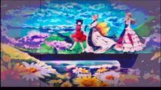 名画冬空のアリア(you'll sing my aria)  Daisuke Kurosawa feat.  初音ミクAppend(オリジナル曲)