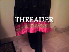Product ID: 669 COST: PKR 2500 / GBP 16 / USD 25  Collection: Ready to Wear II Status: Available Size: large Buy Now: Email: threaderpk@gmail.com Call: 00923472076667