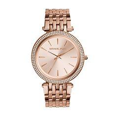 Michael Kors Analog Rose Dial Women's Watch - MK3192 Mich... http://www.amazon.in/dp/B009DFSRZS/ref=cm_sw_r_pi_dp_x_ObcMyb1FTBA3A