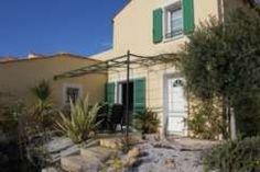 Ferienhaus Narbonne-Plage: Les Villas de la Garrigue