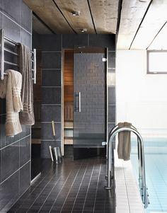 Largo EH 80404 Spa, Bathtub, Bathroom, Design, Standing Bath, Washroom, Bathtubs, Bath Tube, Full Bath