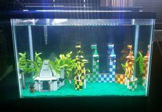 Lego Tank - Imgur