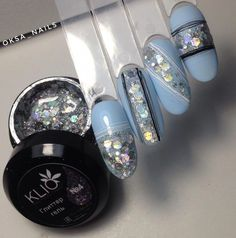 Manicure Nail Designs, Cute Nail Designs, Nail Manicure, Nail Polish, Cute Nails, My Nails, Nail Dipping Powder Colors, New Nail Art Design, Bright Red Nails