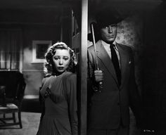 Born To Kill 1947 - Yahoo Image Search Results