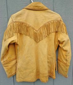Native American Buckskin Pants for Men Custom Leather, Leather Men, Leather Jacket, Western Hats, Western Outfits, Mountain Man Clothing, Native American Clothing, Leather Workshop, Period Outfit
