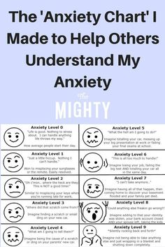 8 Stupendous Useful Ideas: Anxiety Artwork Mental Illness stress relief tips for moms.Stress Management Exercises stress relief for teachers around the worlds. Health Anxiety, Anxiety Tips, Anxiety Help, Stress And Anxiety, Types Of Anxiety, Anxiety And Depression, Anxiety Facts, Overcoming Anxiety, Mental Health