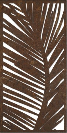 Designs – DecoPanel Designs, Australia Laser Cut Panels, Laser Cut Metal, Laser Cutting, Laser Art, 3d Laser, Deco Design, Wall Design, Decorative Screen Panels, Gravure Laser
