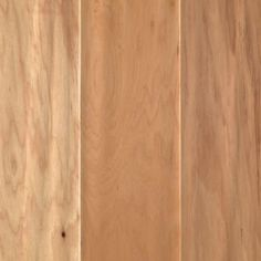 Branson Soft Scrape Uniclic Hardwood, Country Natural Hickory Hardwood Flooring | Mohawk Flooring