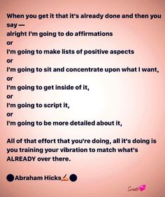 10 Wealth Affirmations to Attract Riches Into Your Life Attraction Facts, Law Of Attraction Quotes, Life Is Beautiful Quotes, Healthy Mind And Body, Abraham Hicks Quotes, Think And Grow Rich, Secret Law Of Attraction, Spiritual Quotes, Positive Thoughts