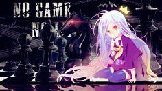 grafika girl, anime, and kawaii