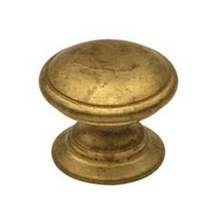 lot of 4 pcs solid brass vintage western braided by artsofbrass knob drawers home decor antique vintage solid brass style pinterest westerns