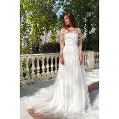 Vestido de novia perfecto para lucir elegante en tu día más especial. Lace Wedding, Wedding Dresses, Formal Dresses, Fashion, Perfect Boyfriend, Perfect Wedding Dress, Wedding Dress Lace, Bridal Gowns, Silk Fabric