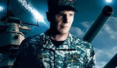 Battleship  May 18, 2012   Action Sci-Fi Thriller  Based on the best selling children's game Click photo link for trailer and more infor or visit www.upcomingproductions.com  Follow me if you love the movies:)