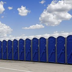 10 Things You Get Wrong About Your Poop http://www.prevention.com/health/poop-myths-and-truths