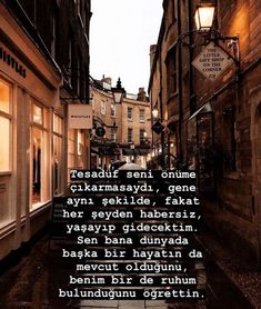 #Tesadùf aynı sınıfta olmamızdı# Good Life Quotes, Book Quotes, Life Is Good, Girl Quotes, Romantic Photography, Travel Photography, Good Sentences, Believe In Miracles, Inspirational Quotes Pictures
