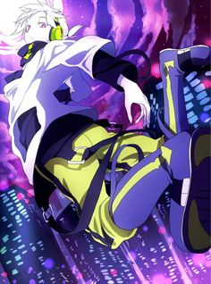 A leap of faith Vocaloid Cosplay, Manga Story, Japanese Games, K Project, Kagerou Project, Manga Cute, Actors, Yandere, Beautiful Boys
