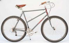 Hunqapillar bike...middle tube?