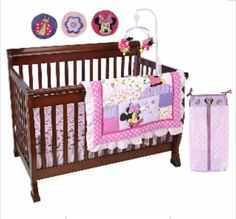 48 Best Minnie Amp Daisy Room Images In 2016 Kids Room