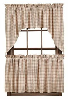 1000 Images About Curtains And Mini Blinds On Pinterest