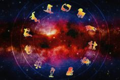 June Horoscope for All Zodiac Signs Horoscope Compatibility, Astrology And Horoscopes, Zodiac Signs Horoscope, Vedic Astrology, All Zodiac Signs, Marriage Astrology, Astrology Predictions, Weekly Horoscope, Love Problems