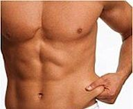 Six-Pack Exercises That Work Your Abs to the Max
