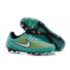 c87dadc3c 7 Best Phantom - Nike Hypervenom - Chaussures de Football images ...