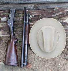 10 Best Winchester 1897 images in 2019 | Winchester 1897