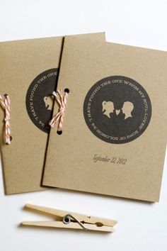 hipster wedding invitations - Google Search