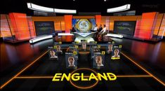 BBC adds Augmented Reality to Euro 2012 programs Augmented Reality Technology, Futuristic Technology, Cool Technology, Motion Capture, Technology Updates, Funny Art, Education Quotes, Wedding Designs, Entertaining