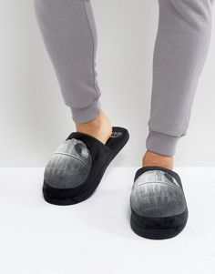 sale retailer faaf7 2fc73 Get this Fizz s slippers now! Click for more details. Worldwide shipping.  Fizz Star
