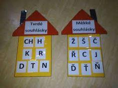 Výsledek obrázku pro  samohlásky a e i o u y