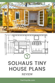 29 best japanese tiny house images small spaces tiny homes tiny rh pinterest com