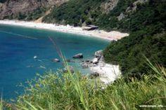 Jaz - Montenegró utazás Lonely Planet, Rolling Stones, Madonna, Water, Outdoor, Gripe Water, Outdoors, The Rolling Stones, Outdoor Games