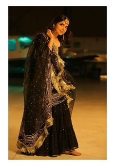 Punjabi Suits Party Wear, Indian Party Wear, Indian Bridal Outfits, Designer Punjabi Suits Patiala, Punjabi Suits Designer Boutique, Punjabi Girls, Punjabi Dress, Punjabi Lehenga, Nimrat Khaira Suits