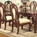 Marbelle Side Chair (Set of 2) - Coaster 101302   SPECIAL PRICE: $449.99