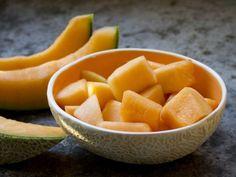 The Freshest Watermelon Bowl, Unique Fruit Bowls from Vegetabowls
