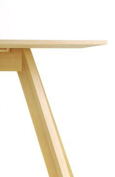 sulka pine table - Sök på Google Pine Table, Google, Design