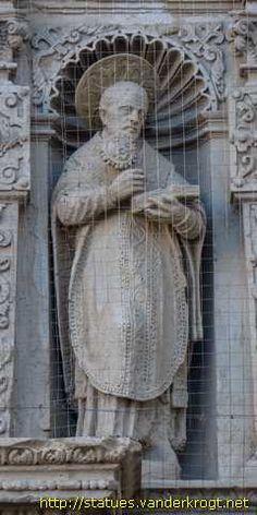 Bildergebnis für koblenz jesuitenkirche