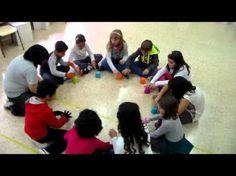 Addams Family percusión vasos - YouTube Preschool Music, Music Activities, Teaching Music, Music Lesson Plans, Music Lessons, Halloween Music, Music And Movement, Elementary Music, Music Therapy