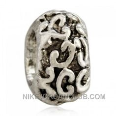 http://www.nikejordanclub.com/pandora-lot-silver-bead-clearance-sale-new-style.html PANDORA LOT SILVER BEAD CLEARANCE SALE NEW STYLE Only $13.71 , Free Shipping!