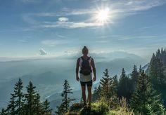 Cestujte podľa trendu tohto roka alebo čo je to udržateľný turizmus - zena.sme.sk