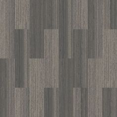 Walk The Plank Summary | Commercial Carpet Tile | Interface