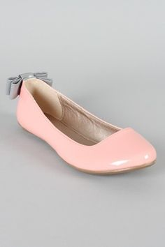 ...I might be addicted to this website, so many cute shoes!