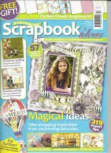 Image Search Results for scrapbooking